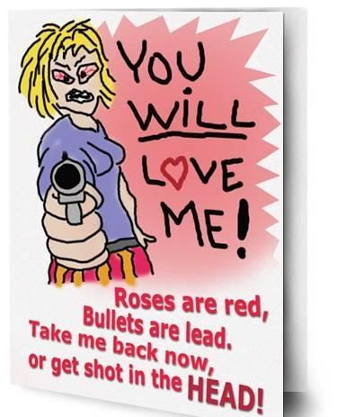 Happy Valentines Funny Picture Collections