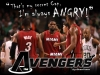 30hg-angry