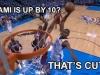 oklahoma-vs-miami-funny-photo-durant-slam-dunk