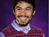 bad-luck-pacquiao_o_415320