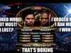 best-pacbradley-memes-funny-pacquiao-vs-bradley-pics-from-the-manny-pacman-loss-18