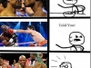 best-pacbradley-memes-funny-pacquiao-vs-bradley-pics-from-the-manny-pacman-loss-4_thumb