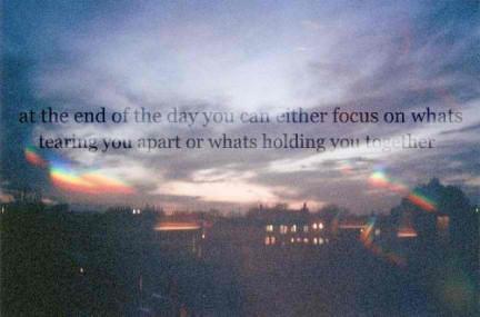 quotes264