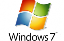Easily Encrypt Files And Folders In Windows 7