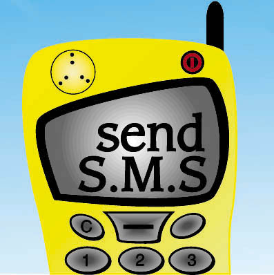 Websites To Send Anonymous SMS Without Registration