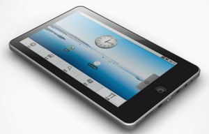 Android-Tablet-PC-300x192