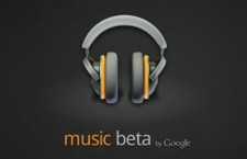 Google Launches Cloud-based Music Service: Do We Care?
