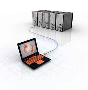 Online Computer Backup Programs