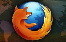 Amazing Firefox Tricks Using Chrome Url's