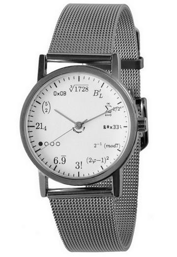 geek_wrist_watch-best-watches