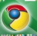 How To Disable Automatic Update of Google Chrome
