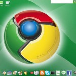 Google-Chrome-OS-150x150