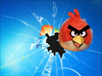 angry_birds_pic