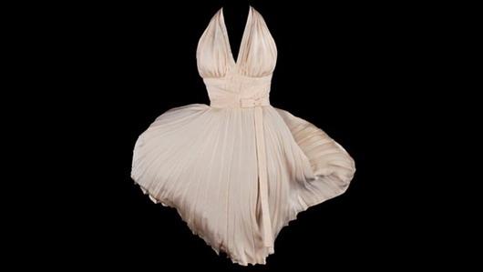 marilyn_monroe_dress