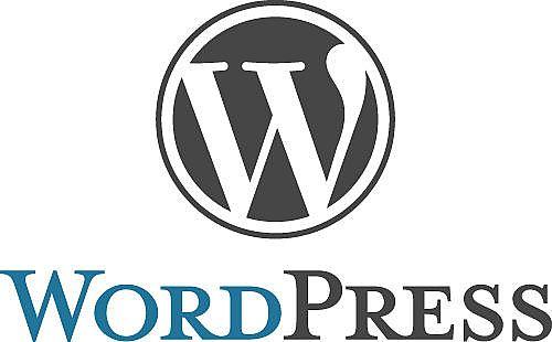 Tips for Choosing the best Web Host for WordPress