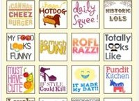 LOLz on the Go : Cheezburger Launches Free Iphone app