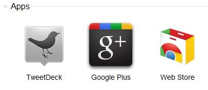 google-chrome-google-app