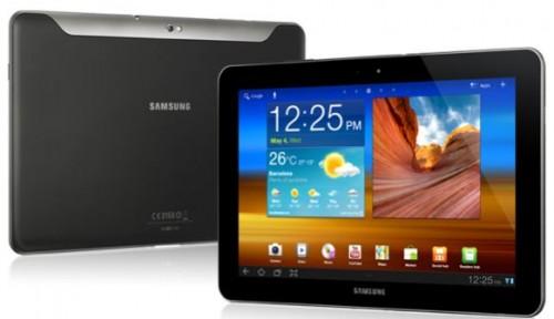 Samsung-Galaxy-Tab-750-500x288