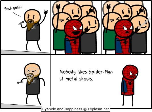 spider_man_at_metal_shows