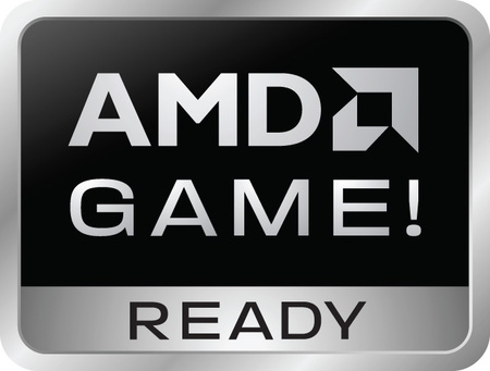 Amd-gaming-processors