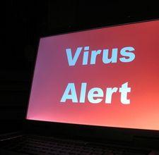 Avoid-Viruses