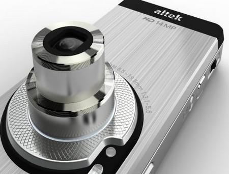 altek-leo-android-smartphone-digital-camera