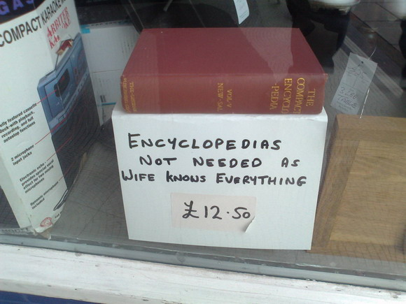 encyclopedia_for_sale