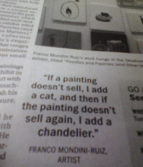 painters-quotes