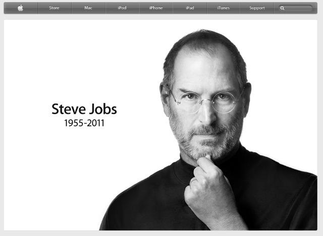 steve-jobs-apple-