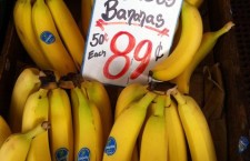 Boneless Banana LOL