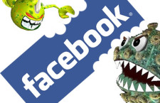 Facebook, on the Move Against Recent Nude Picture Spam Attacks; Tips to Avoid Attacks