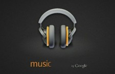 Tutorial: Tricks on How to Avail Google Music Outside of the USA (Updated)