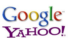 Is Piracy coming to an End? Google, Yahoo, Giants in the Internet Industry Clash Against  Stop Online Piracy Act (SOPA)