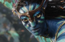 Avatar Largely Responsible for Ending Hollywood's Film Era