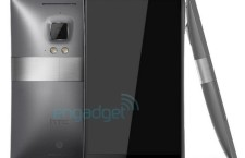 HTC Zeta Powered by 2.5Ghz Quad-Core Rumored