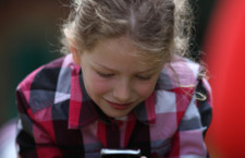UK Study Cites, Confiscation of Smartphone Tops Best Punishment for Teenagers