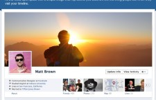 Facebook Timeline Officially Rolling Out, New Zealand Gets First Taste