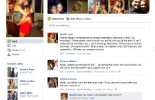 Video: Miss Earth USA, Nicole Lynn Apologizes for Facebook Comments, Status