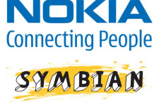 Nokia Belle (Replacing Symbian) Updates Rolling out February 2012