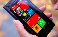 "Nokia Lumia's ""Amazing Little Show"" Episode 4 and 5"