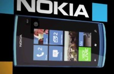 Nokia Lumia 900 (Ace) Rumored Specs and Release Date