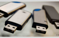Epic USB (Flash Drives); The Best and Funny USB Designs