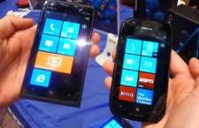 Nokia Lumia 900 Release Date Revealed