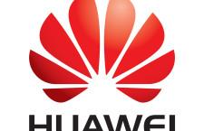 Rundown Huawei Device Lineup for 2012; Ascend D quad, D quad XL and Ascend D1/LTE, MediaPad 10.1