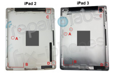 iPad 3 Announcement on March 7? LTE, Quad-Core, GPU, Retina Display?