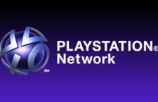 February 2 Scheduled Maintenance for PlayStation Network Underway