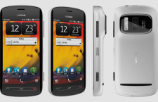 Nokia Rich Recording Explained; Nokia 808 Pure View