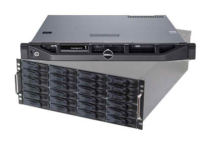 Dedicated Servers with Affordable Unlimited Hosting provided by serverclub.com