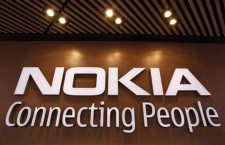 Nokia's Credit Rating Downgraded to Junk