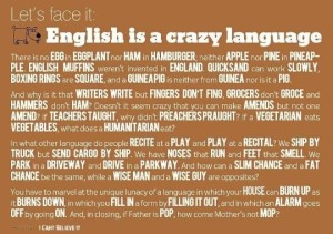 english-funny